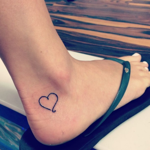 Tasty Hidden Tattoos for that Special Moment0091