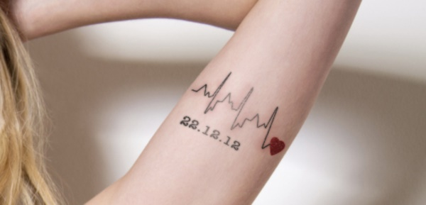 Tasty Hidden Tattoos for that Special Moment0131