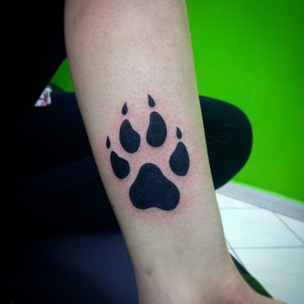 Tasty Hidden Tattoos for that Special Moment0141