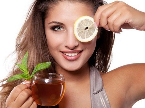 Magical Uses of Honey to Live a Healthier Life - 11