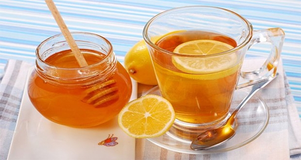 Magical Uses of Honey to Live a Healthier Life - 13