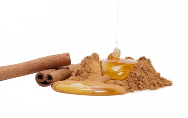 Magical Uses of Honey to Live a Healthier Life - 20