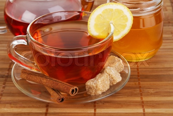 Magical Uses of Honey to Live a Healthier Life - 22