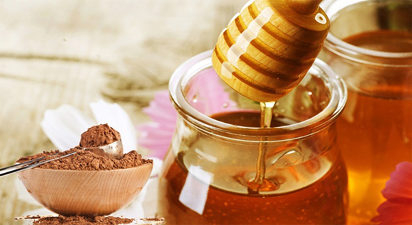 Magical Uses of Honey to Live a Healthier Life - 25