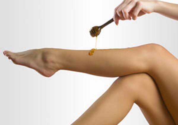 Magical Uses of Honey to Live a Healthier Life - 6