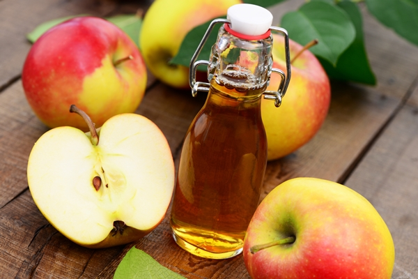 Magical Uses of Honey to Live a Healthier Life - 9