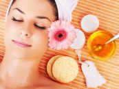 Magical Uses of Honey to Live a Healthier Life feature