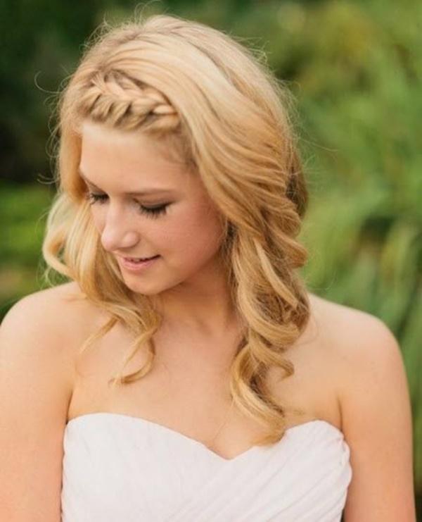 Phenomenal 40 New Shoulder Length Hairstyles For Teen Girls Short Hairstyles Gunalazisus