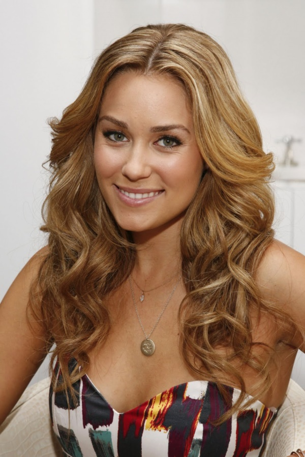 New Shoulder Length Hairstyles for Teen Girls - (2)