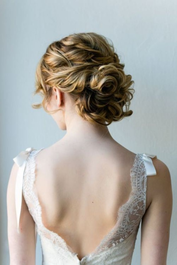 New Shoulder Length Hairstyles for Teen Girls - 24