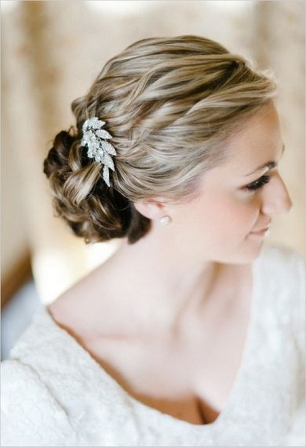 New Shoulder Length Hairstyles for Teen Girls - 30