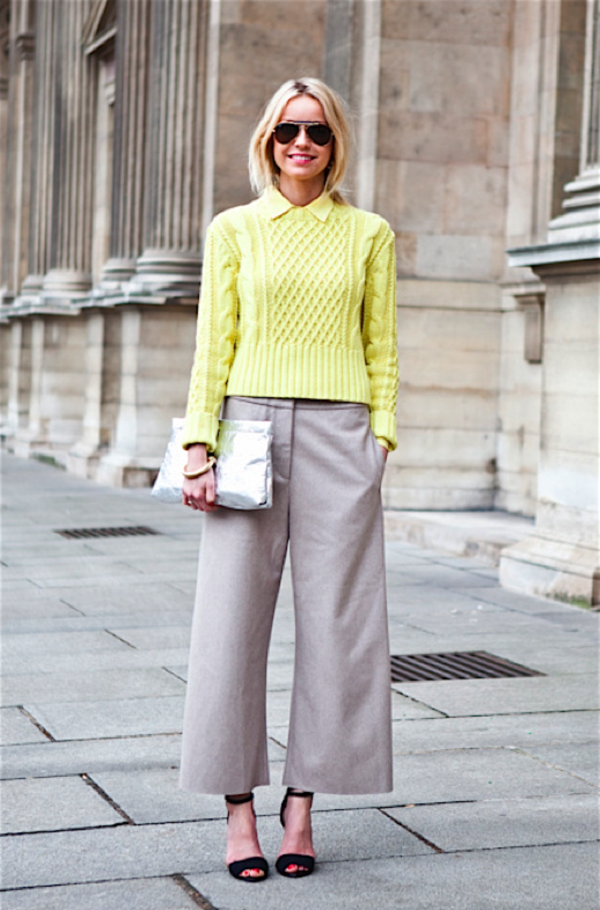 Smart Casual Outfits to Beat Every Fancy Look - 11