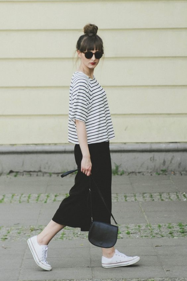 Smart Casual Outfits to Beat Every Fancy Look - 12