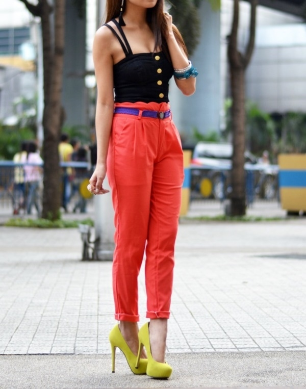 Smart Casual Outfits to Beat Every Fancy Look - 15