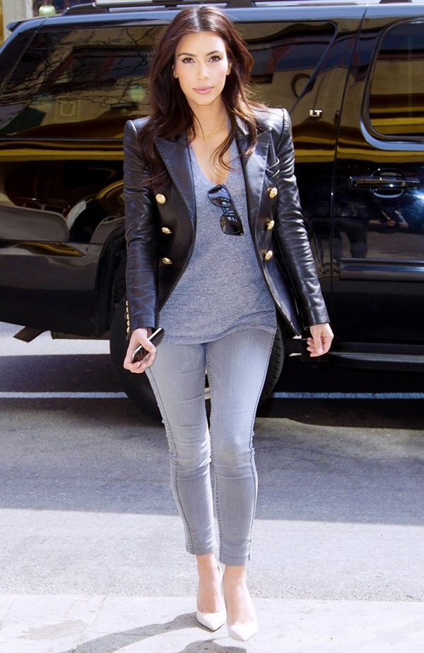 Smart Casual Outfits to Beat Every Fancy Look - 16