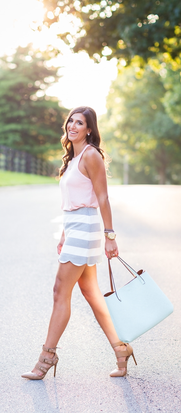 Smart Casual Outfits to Beat Every Fancy Look - 21