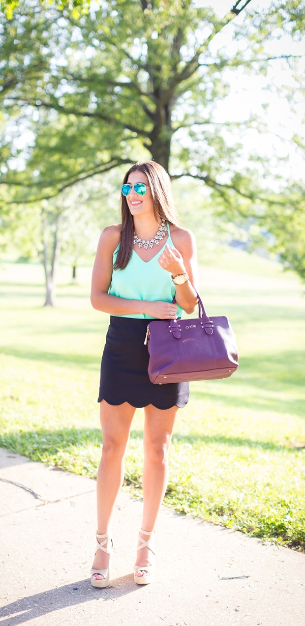 Smart Casual Outfits to Beat Every Fancy Look - 22