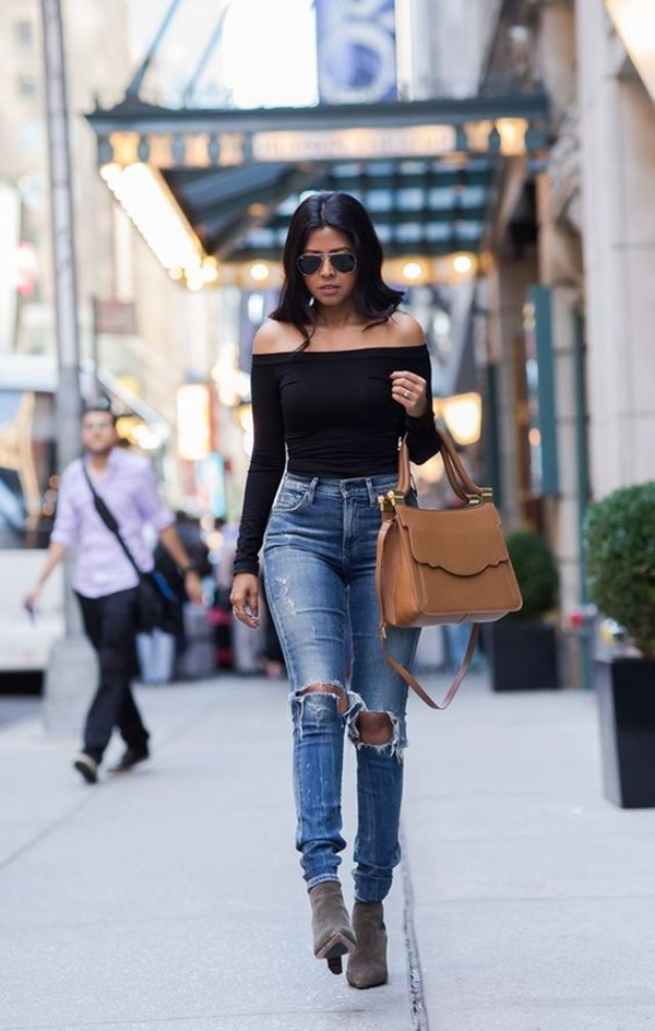 Smart Casual Outfits to Beat Every Fancy Look - 23