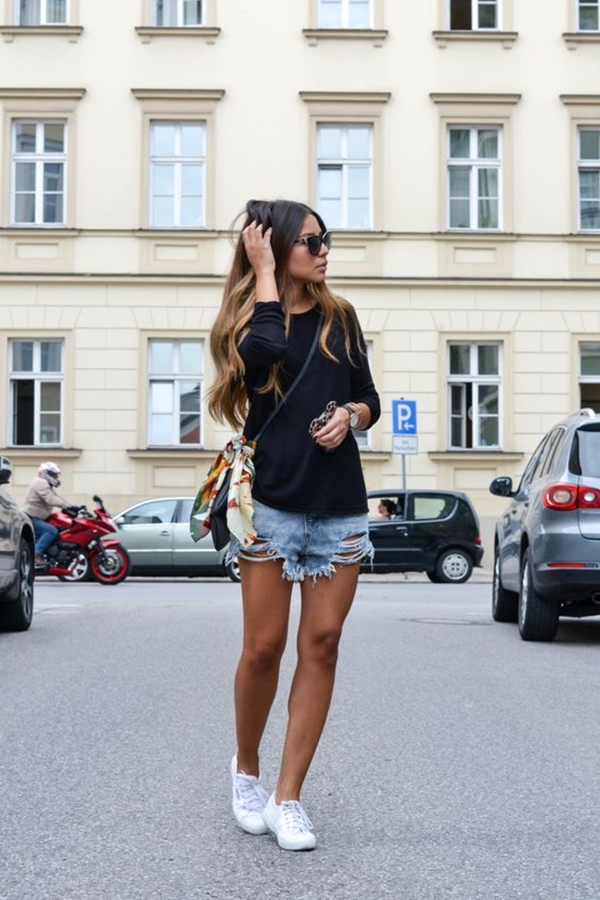 Smart Casual Outfits to Beat Every Fancy Look - 39