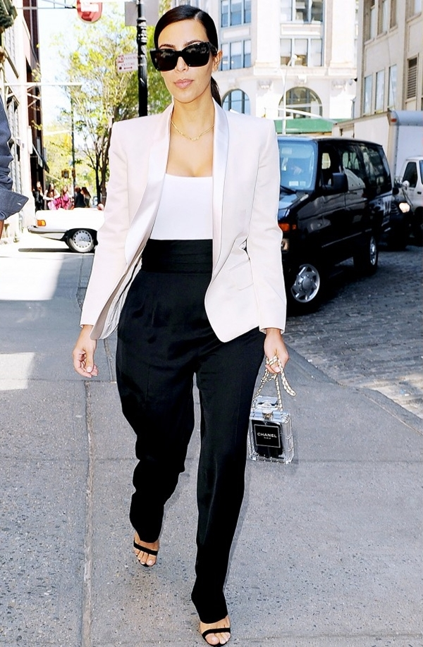 Smart Casual Outfits to Beat Every Fancy Look - 4