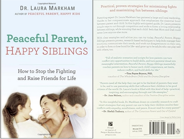 Stimulating Books Every Parent Must Read - Stimulating Books Every Parent Must Read 7