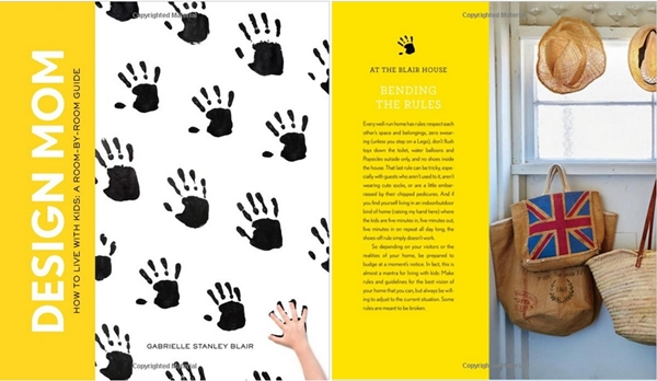 Stimulating Books Every Parent Must Read - Stimulating Books Every Parent Must Read 8