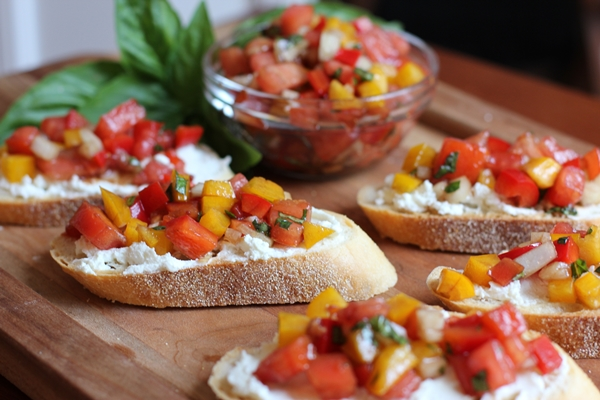 Yummy Instant Recipes for Bachelors Running Late for Work - 4