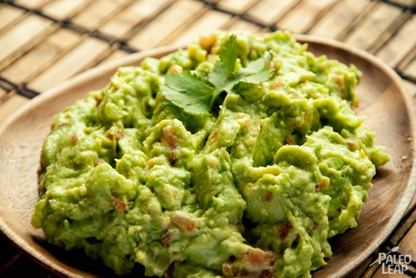 Yummy Instant Recipes for Bachelors Running Late for Work - 6