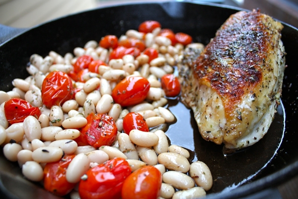 Yummy Instant Recipes for Bachelors Running Late for Work - 7