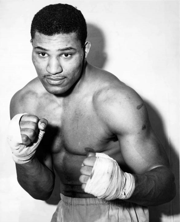 10 Boxers Who Have Died in the Ring - 6