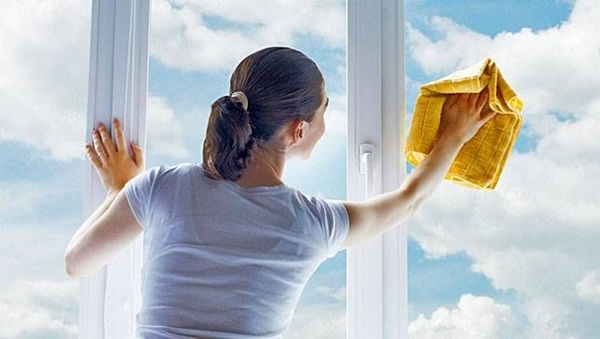 25 Powerful Ways to Deep Clean Your House - 3