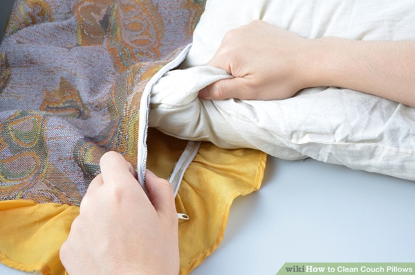 25 Powerful Ways to Deep Clean Your House - 6