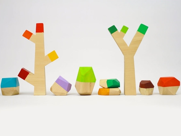 Amazing Popsicle Stick Crafts and Projects - (32)