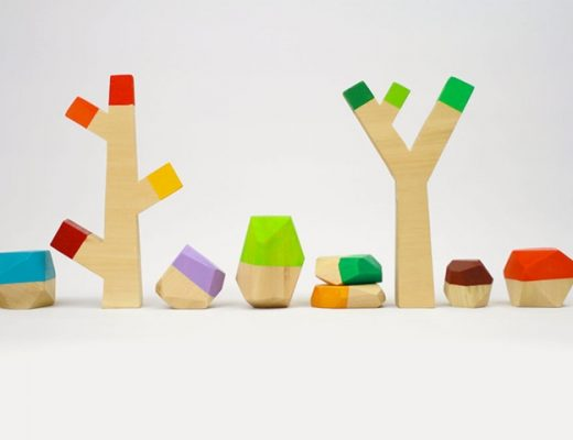 Amazing Popsicle Stick Crafts and Projects -  feature