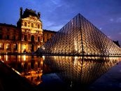 Best Art Museums in the World feature