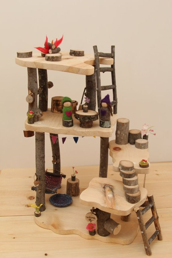 Best Dollhouse Installations for Your Kids (3)