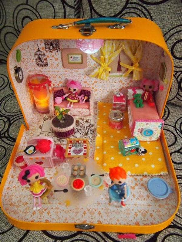 Best Dollhouse Installations for Your Kids (4)