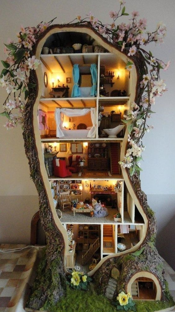 Best Dollhouse Installations for Your Kids (5)
