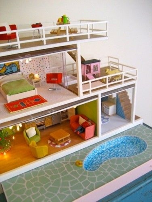 Best Dollhouse Installations for Your Kids (9)