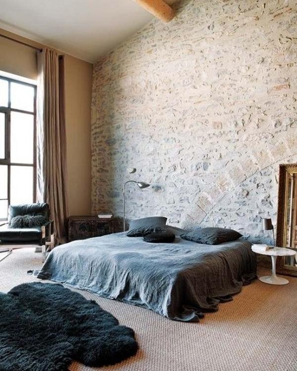 Cozy House Designs - 1 (1)