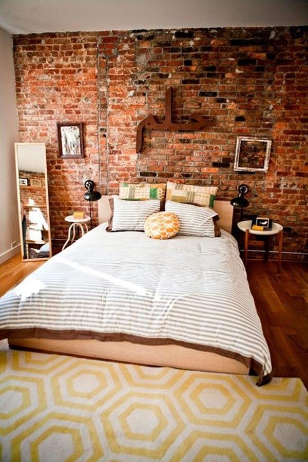 Cozy House Designs - 1 (10)