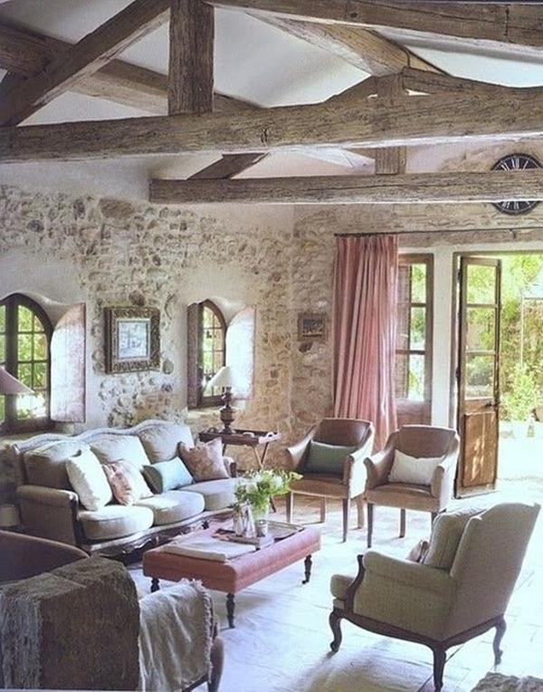 Cozy House Designs - 1 (13)