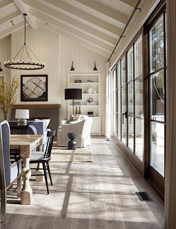 Cozy House Designs - 1 (14)
