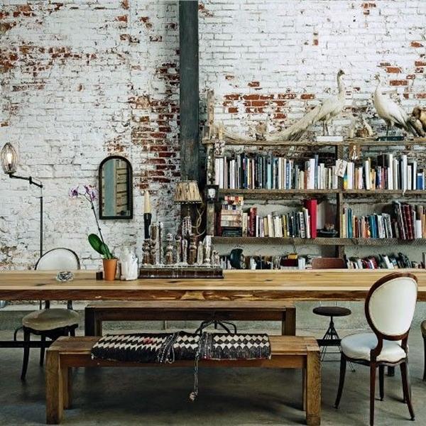 Cozy House Designs - 1 (15)