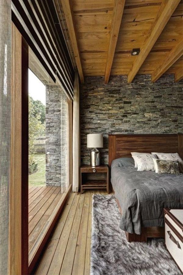 Cozy House Designs - 1 (16)