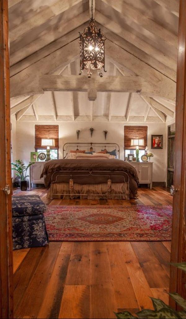 Cozy House Designs - 1 (17)