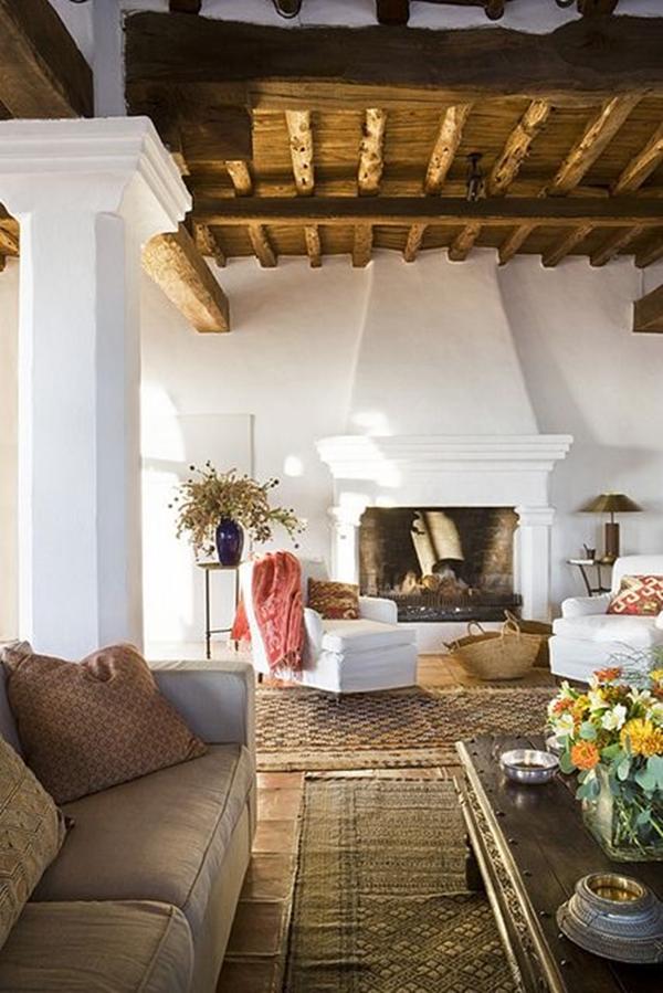 Cozy House Designs - 1 (19)