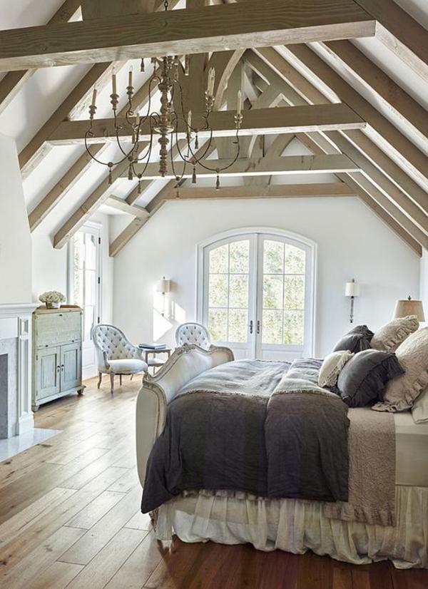 Cozy House Designs - 1 (2)