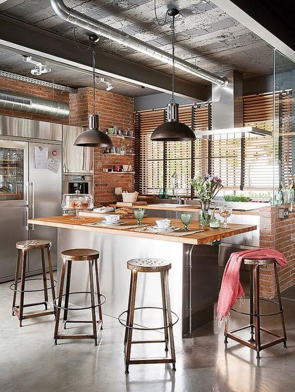 Cozy House Designs - 1 (20)