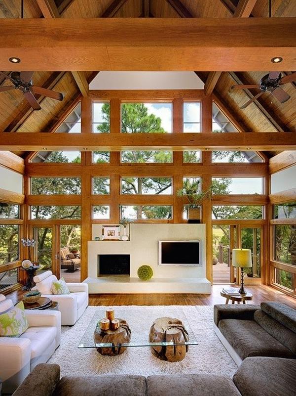 Cozy House Designs - 1 (21)